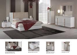 Modern Wood Bed Frame Modern Wood Bed Ef Sirius Modern Bedroom Furniture