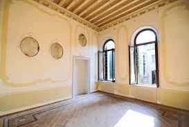 pittura soffitto 6 idee creative per decorare il soffitto di casa engel v禧lkers