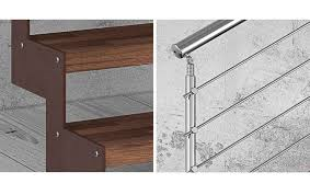 rambarde escalier design rexal escalier rampe escalier monte escalier escalier quart