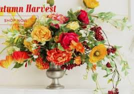 cheap same day flower delivery same day flowers nyc fresh flowers flymetothemoonflorists stunning