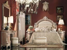 luxury bed room luxury italian bedroom furniture luxury italian