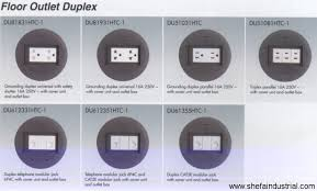 panasonic floor outlet we deliver shefa industrial products inc