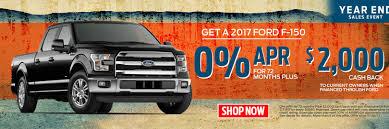 shamaley ford new u0026 used car dealership in el paso tx