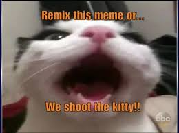 How To Make Your Own Meme App - 40 best tv memes images on pinterest tv memes app and apps