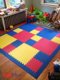 Best Playroom IdeasKids Room Ideas Images On Pinterest - Kids room flooring ideas