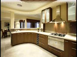 interior solutions kitchens modular kitchen designs delhi f s interior solutions