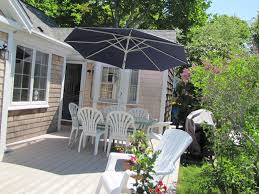 seaside cape cod escape norris cottage 3 m vrbo