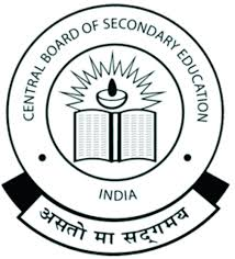 cbse to scrap re evaluation of answer sheet rule