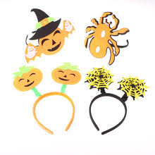 Spider Halloween Costume Baby Popular Baby Spider Costume Buy Cheap Baby Spider Costume Lots
