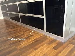 Contact Paper Kitchen Cabinets Covers For Kitchen Cabinets Plastic Covering Toe Kick With Contact