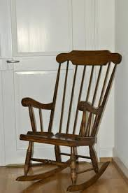 Rocking Chairs For Sale Wooden Rocking Chairs For Sale Sale Wooden Rocking Chair Wood