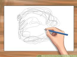 Draw It Again Meme Template - 3 ways to draw when you don t know what to draw wikihow
