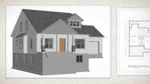 PDF House Plans  AutoCAD DWG YouTube - Autocad for home design