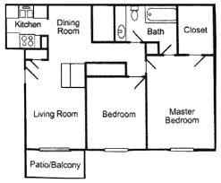 garage apartment plans 2 bedroom garage apartment plans 2 bedroom 3 bedroom apartments plans two