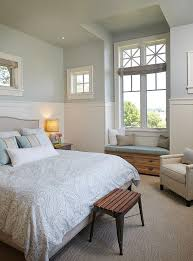 wainscoting bedroom ideas bedroom wainscoting ideas functionalities net