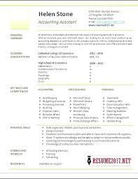 resume template accounting australia news 2017 today this is accounting assistant resume accountant resume template