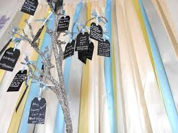 birthday wish tree winter birthday party sf bay area wedding event