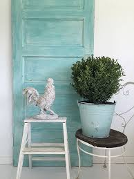 Farmhouse Kitchen Tables For Sale by 39 Best Custom Painted Roosters Images On Pinterest Kitchen