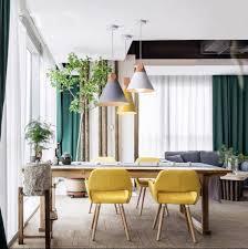 slope minimalist pendant ceiling light u2013 tudo and co