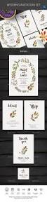68 best invitation to awesome images on pinterest marriage