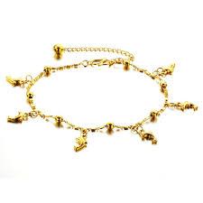ladies gold bracelet design images 37 gold bracelets for women designs gold bracelets for women jpg