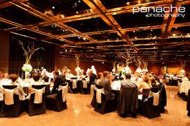 elegant intercontinental adelaide ballroom world of weddings