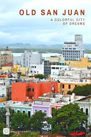182 best puerto rico images on pinterest san juan puerto ricans