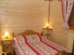 chambre hotes chambres d hôtes la chambre du stoza hauteluce