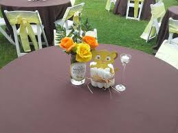 lion king baby shower decorations lion king baby shower centerpieces