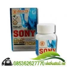 obat kuat herbal sony mmc