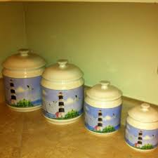 293 best canisters images on pinterest canister sets kitchen