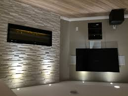 dh home designs
