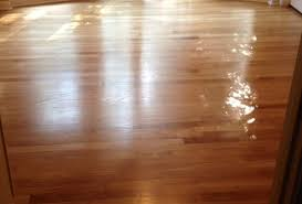 so if you want to change the hue of your hardwood floor with a diffe stain oak flooring provides you with versatility and options
