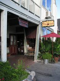 laguna beach u0026 coastal orange county bars and dining guide