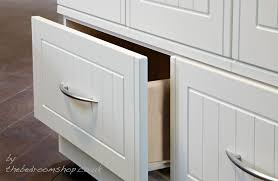 San Francisco Bay Bedroom Furniture By Welcome Furniture The - Bedroom furniture san francisco