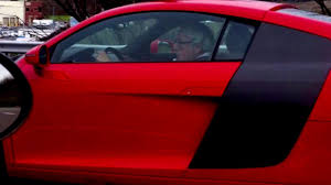 Bernie Sanders New House Pictures Bernie Sanders Buys New Homes New Cars Thanks For The Ride Lnm