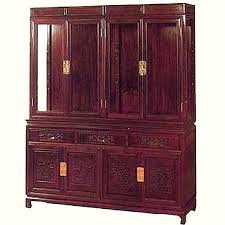 carved wood cabinet doors carved cabinet inch bird and flower rosewood china cabinet carved