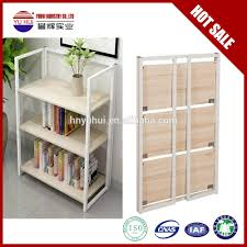 cheap bookcases cheap bookcases suppliers and manufacturers at