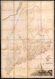 osher map library 19 best maine ly maps of images on maine