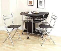 Homebase Chairs Dining Articles With Homebase Dining Table And Four Chairs Tag Homebase