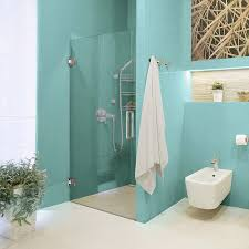 Shower Doors For Bath 32 Smart Types Of Shower Doors For A Stylish Bath