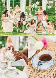 the 25 best garden tea parties ideas on pinterest afternoon tea