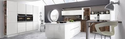 otto küche kuche otto size of otto kuche rot nauhuri kche wei neuesten