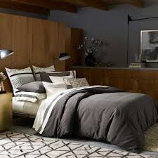 Bed Bath And Beyond Tysons 133 Best Bedding Images On Pinterest Linens Bedroom Ideas And