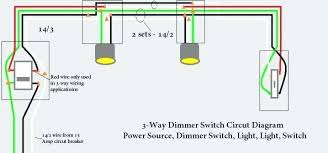2 dimmer switches one light 3 way switch wiring diagram with dimmer fharates info