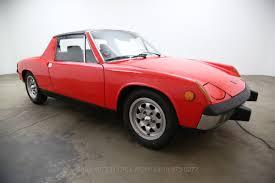 porsche 914 race cars 1970 porsche 914 6 beverly hills car club