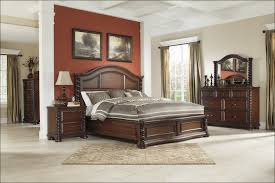 Farmer Furniture King Bedroom Sets Farmers Furniture Bedroom Sets Homebirthbook