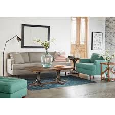 Joanna Gaines Products Chair By Magnolia Home By Joanna Gaines Wolf And Gardiner Wolf