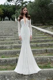 berta bridal berta bridal 2014 bridal collection