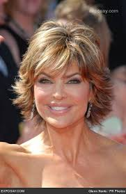 lisa rinnas hairdresser lisa rinna young lisa rinna my style pinterest hairstyles